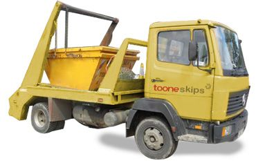 skip hire tyldesley, greater manchester waste management